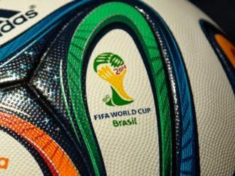 Чемпионат мира по футболу 2014 когда